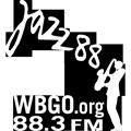WBGO 88.3 FM Jazz Radio